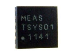TSYS01 Digital Temperature Sensor -Image