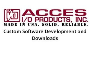 Custom Software Services-Image