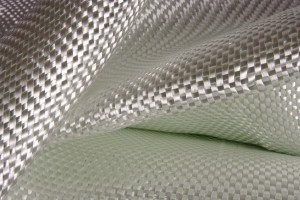 Thermal Insulation: What is it & How is it Used?-Image