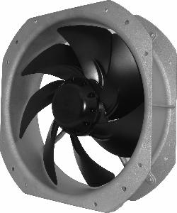 AC Fans and Blowers-Image