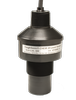 ToughSonic CHEM 20 Chemically Resistant Sensor-Image