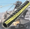 Rock Dust Mining Hose-Image