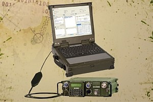 USB Synchronous Cable Data-Enables Tactical Radios-Image