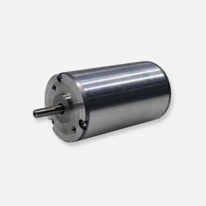 Brushless DC motor – 42BYA Series-Image