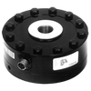 Honeywell Model 3140 Low Profile Load Cell-Image