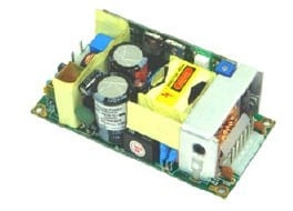 PM100 Series Medical Power Supply-Image