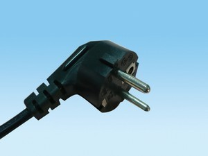 Power Cord-Image