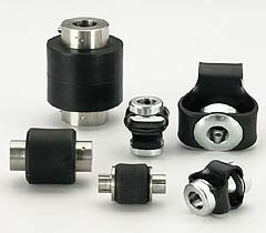 Couplings-Image