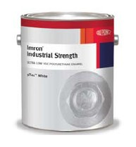 Imron Industrial Strength Reduced Gloss Topcoat-Image