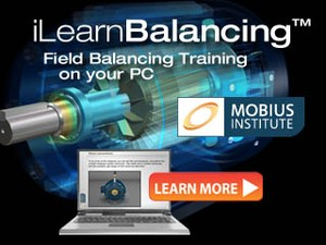 iLearnBalancing - Field Balancing Training on DVD-Image