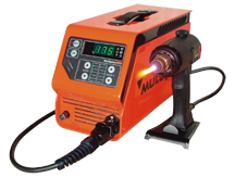 Innovative Welder and Plasma Cutter-Image
