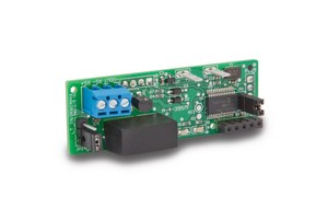 Modbus RTU Interface for SCR/BLDC Drives-Image
