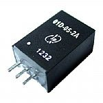 3 Pin SIP Package-3-30 Watts-Image