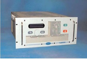 CLB Series Low Frequency Power Supply-Image