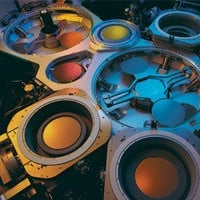 Fluorocarbon Compounds for Semiconductor Sealing-Image