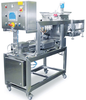 Filling Units & Depositing Systems-Image