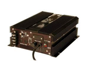 PWS310 Series Power Supply-Image