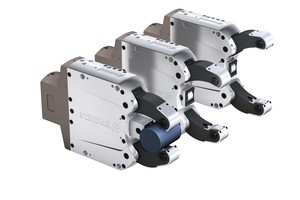 ZENTRICO THLplus - New range of steady rests-Image