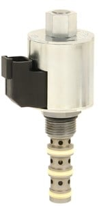 New HyPerformance Valves Avail. for Prototyping -Image