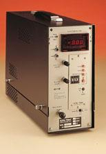 491MB Gas Standards Generator-Image