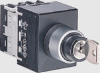 BACO Controls Keylock Cam Switches 10A - 63A-Image