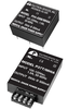 Medically Certified Low Noise AC/DC Power Supplies-Image