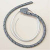 """Twist Tape"" Flexible Heater Solutions for Piping-Image"