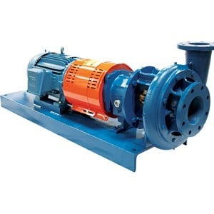 Griswold™ Centrifugal Pumps-Image