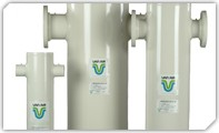 Air and Gas Dryers and Filters From Van Air-Image
