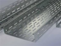 Cable Tray System-Image