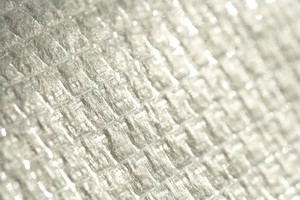Netting Enhances Woven and Nonwoven Fabrics-Image