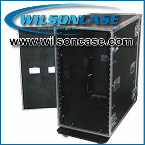 Rackmounts: Rackmount Shipping Cases-Image