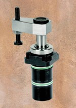 Robust Swing Clamps-Image
