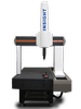Coordinate Measuring Machines (CMM)-Image