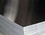 Sheet/Plate Products -Image