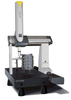 Coordinate Measuring Machines (CMM) for Quality-Image