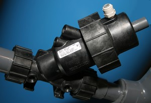 Aquamatic Valve Videos & Product Data-Image