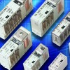 Altech Quality Safety Relays-Image
