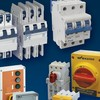 Wide Variety of Automation & Control Components-Image