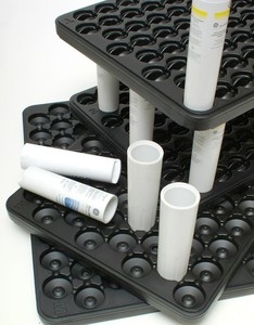 Durable Returnable Packaging-Image