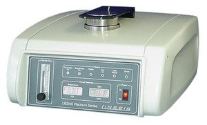 DSC PT10 Differential Scanning Calorimeter-Image