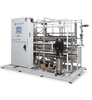 BioPure LSX USP Water System-Image