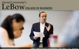 ONLINE MBA Anywhere-Image