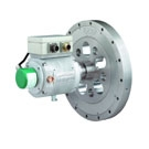 DC Operated Wheel Torque Transducers -Image