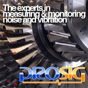 Preventing Power Generation Vibration Issues-Image