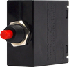 Space Saving Circuit Protection? Answer: M-Series.-Image