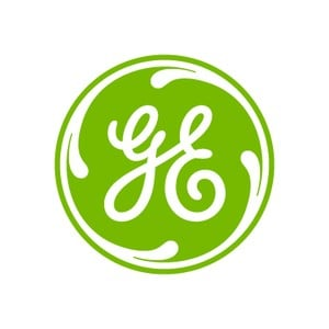 PulsePleat® Pleated Filter Elements - GE Energy-Image