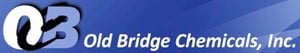 Old Bridge Chemicals Obtains Certification-Image