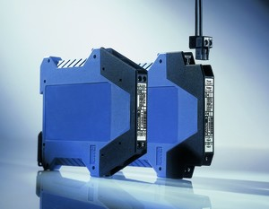 Professional Signal Isolators accurate to 0.08% -Image
