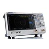 SIGLENT Introduces Two New RF Analyzers-Image
